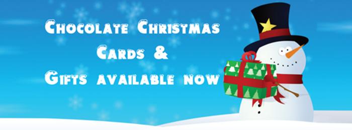 Christmas-Homepage.png