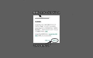 A_2.jpg