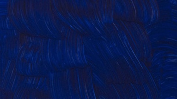 1980 Ultramarine Blue (37ml)
