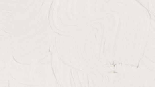 1980 Titanium White (150ml)