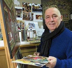 Paul Minter Norfolk Painting School Tutor.jpg