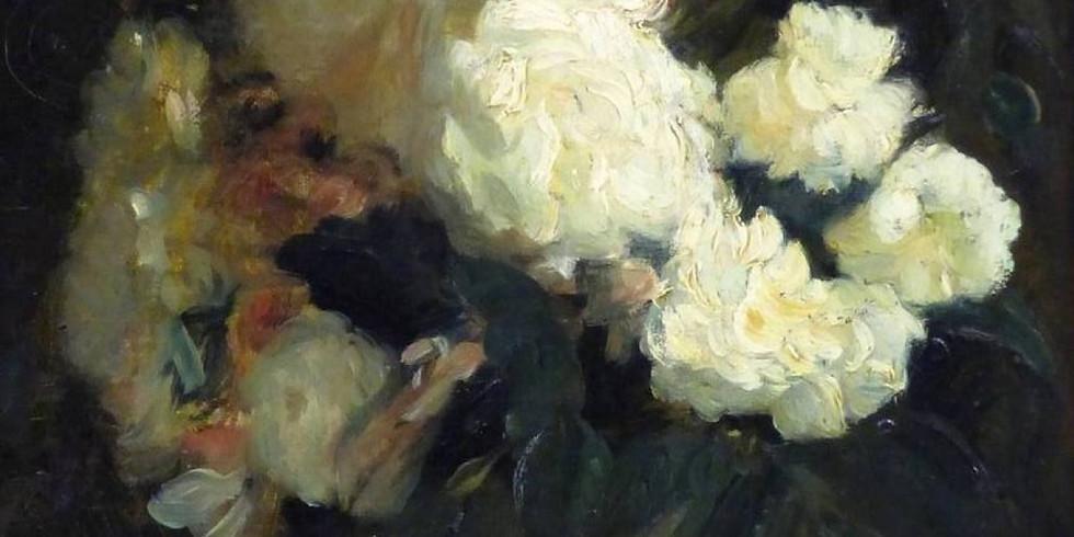 Classical Florals