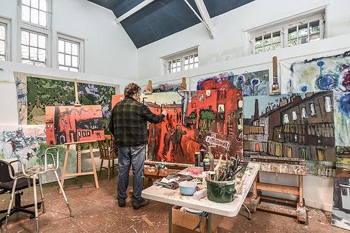 Norfolk Painting School Online Art Classes with Martin Kinnear 8.jpg