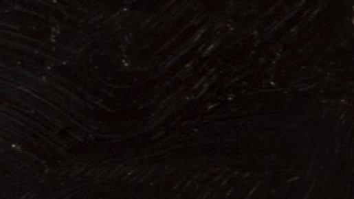 1980 Mars Black (37ml)