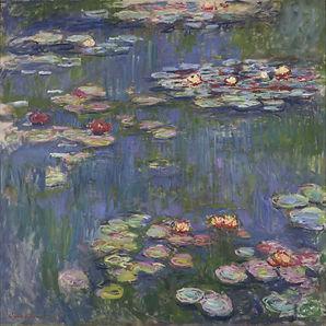 Claude_Monet_-_Water_Lilies_-_Google_Art