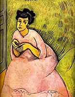 the-woman-in-pink-1908.jpg!Large.jpg