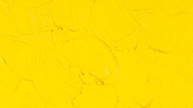 1980 Hansa Yellow Light (37ml)