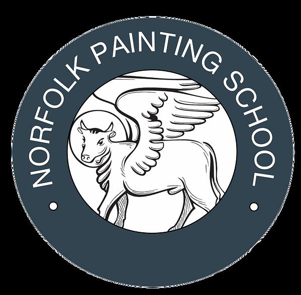 Norfolk Painting School JPG
