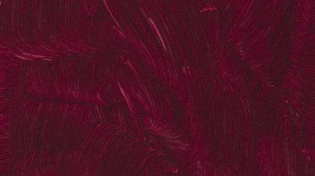 1980 Quinacridone Violet (37ml)