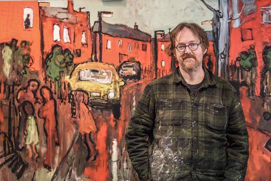 Martin-Kinnear-20172019-03-19-at-6.11.14