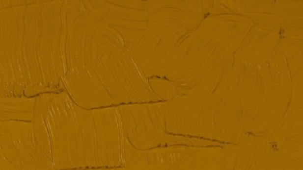 1980 Yellow Ochre (37ml)