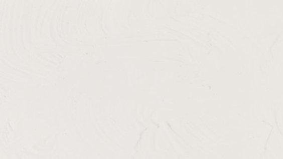 1980 Transparent White (37ml)