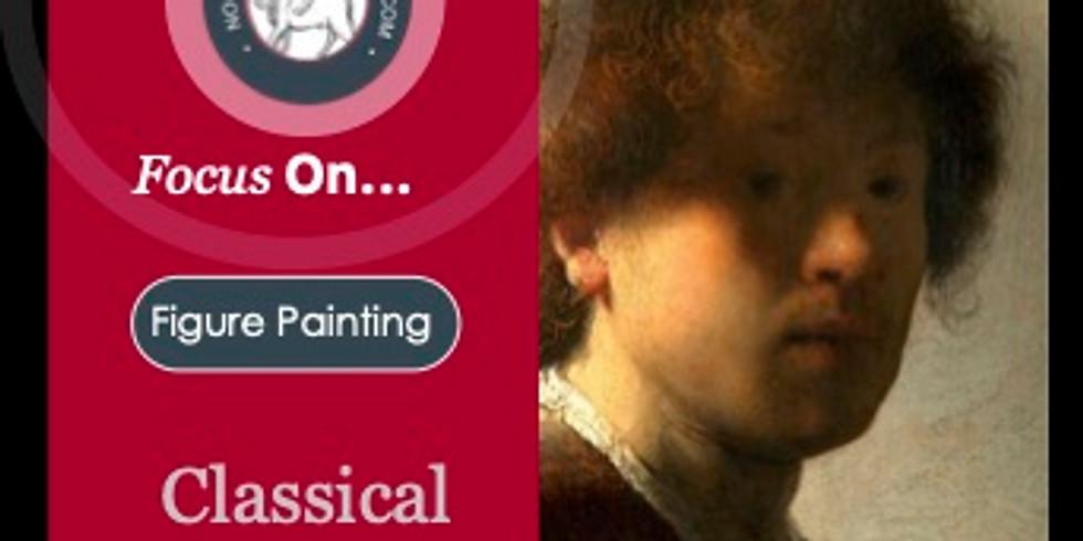 Classical Portraits
