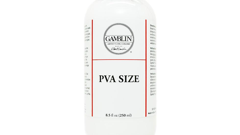 PVA Size (250ml)