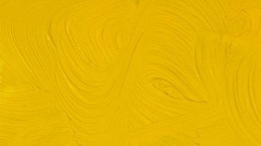 1980 Cadmium Yellow Medium (37ml)