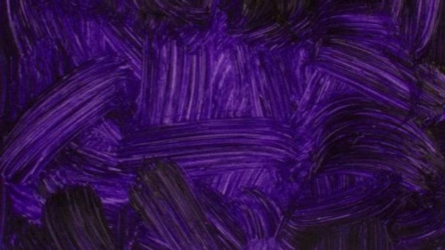 1980 Dioxizine Purple (37ml)