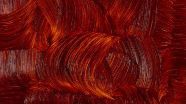 1980 Transparent Red Oxide (37ml)