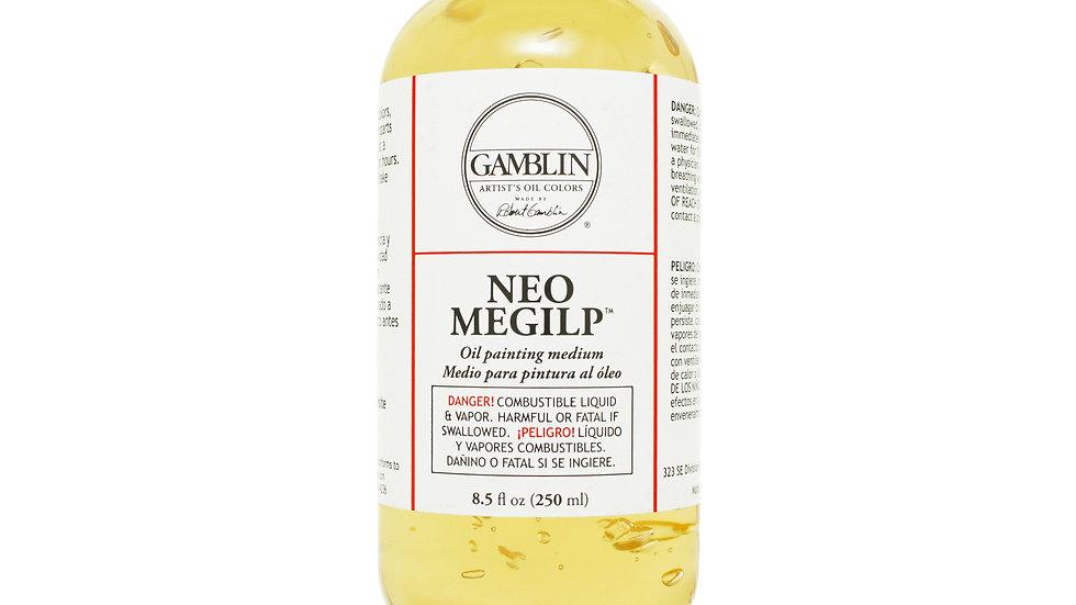 Neo Megilp (237ml)