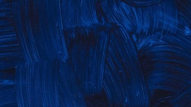 1980 Phthalo Blue (37ml)