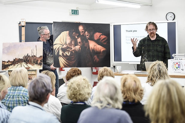 980 Norfolk Painting School  Studiotalk Online Art Classes with Martin Kinnear 34.jpg