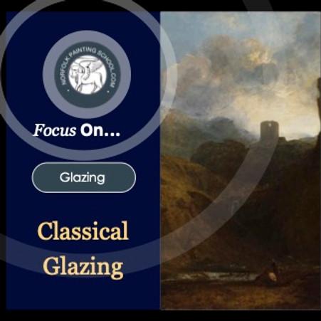 Classical Glazing