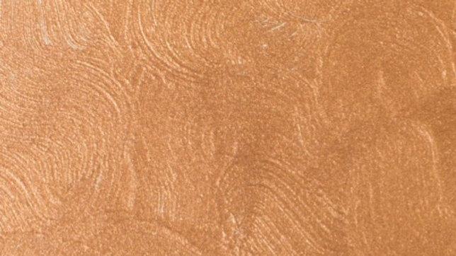 AG Copper (37ml)