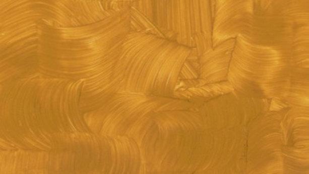 AG Gold Ochre (37ml)