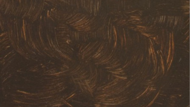 1980 Raw Umber (37ml)
