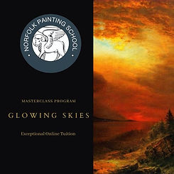 NPS glowing skies _2.jpg