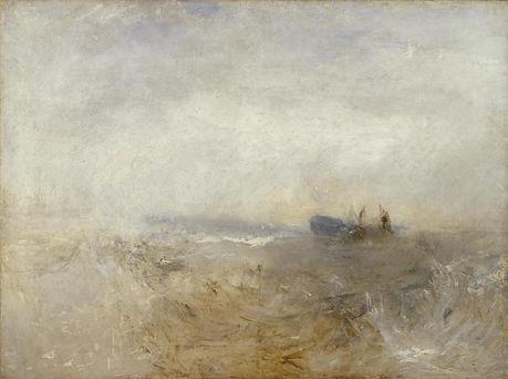 Joseph-Mallord-William-Turner-A-Wreck-wi