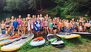 summer retreat (2).jpg