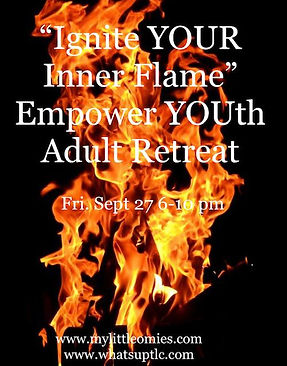 adult retreat.jpg
