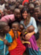 me & kids 4.jpg