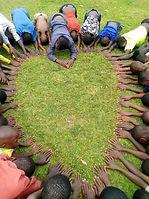 african heart.jpg