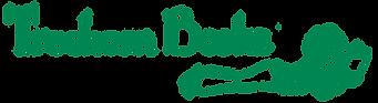 Treehorn Med Logo GRN_trans.png