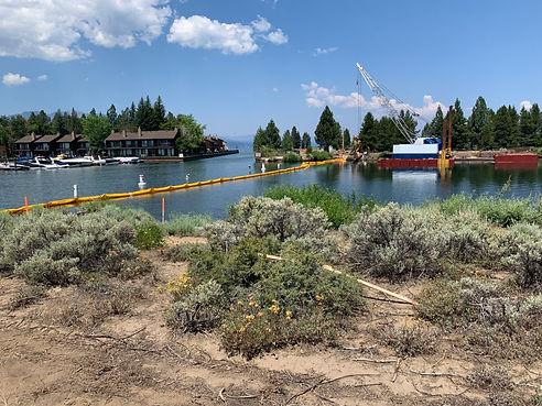 Upper Truckee Marsh Restoration -1.jpg