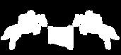 RDLA Logo_Bwhite.png