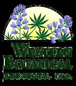 logo_transp_150_WBS.png