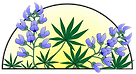 logo_flowers_trans WBS.png