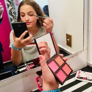 Natural Makeup Tutorial for girls