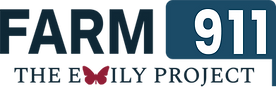 Farm911 logo final.png