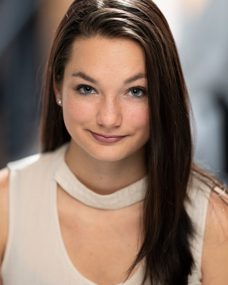 Samantha Cox headshot.JPG