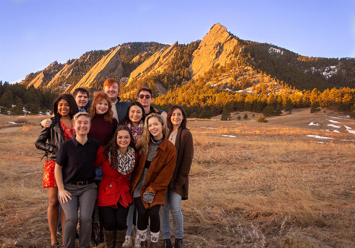 CU Boulder Group Shot.jpg