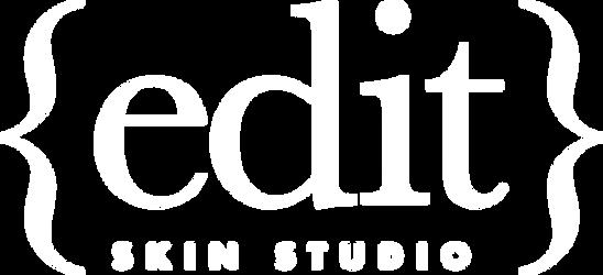EditSkinStudioLogoWhite.png