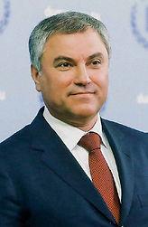 Володин В.В.