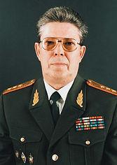 Маргелов В.В.