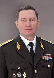 Евтухович В.Е.