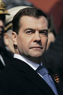 002-3_Slovo_Medvedev_Страница_1_Изображе