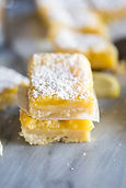 Lemon-Bars-11.jpg