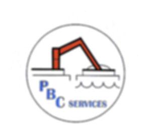 PBC Logo (003).jpg